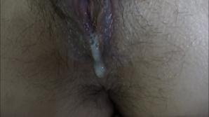 Mi Ha get her pussy filled with your cum.